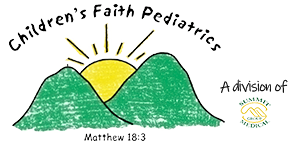 Childrens Faith Pediatrics